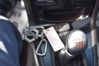 2016 Ford Fiesta ST Ogden, UT 18