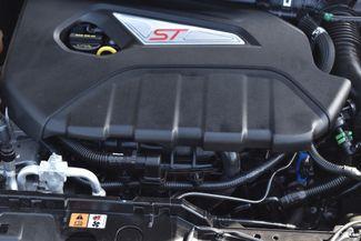 2016 Ford Fiesta ST Ogden, UT 26
