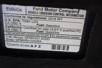 2016 Ford Fiesta ST Ogden, UT 30