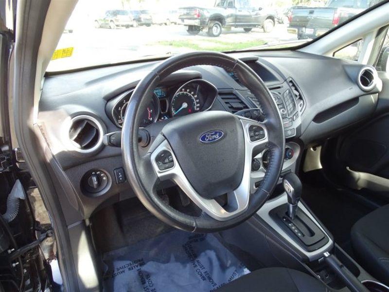 2016 Ford Fiesta SE | San Antonio, TX | Southside Used in San Antonio, TX