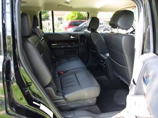 2016 Ford Flex Limited Miami, Florida 13