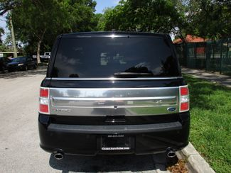 2016 Ford Flex Limited Miami, Florida 3