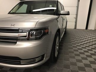 2016 Ford Flex Limited  city OK  Direct Net Auto  in Oklahoma City, OK