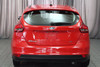 2016 Ford Focus SE  city OH  North Coast Auto Mall of Akron  in Akron, OH