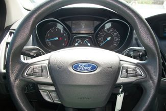 2016 Ford Focus HB SE Bentleyville, Pennsylvania 10