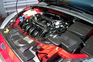 2016 Ford Focus HB SE Bentleyville, Pennsylvania 18