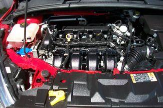 2016 Ford Focus HB SE Bentleyville, Pennsylvania 26