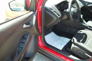 2016 Ford Focus HB SE Bentleyville, Pennsylvania 12