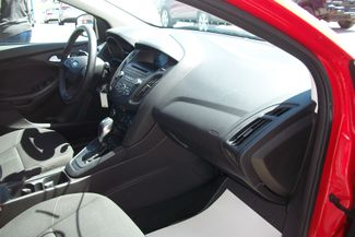 2016 Ford Focus HB SE Bentleyville, Pennsylvania 23