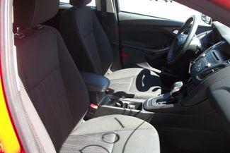 2016 Ford Focus HB SE Bentleyville, Pennsylvania 25