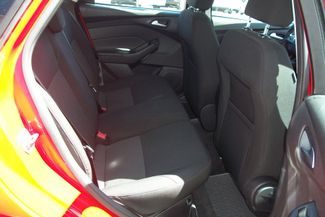 2016 Ford Focus HB SE Bentleyville, Pennsylvania 31