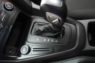 2016 Ford Focus SE Chicago, Illinois 18