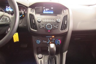 2016 Ford Focus SE W/ BACK UP CAM Chicago, Illinois 37