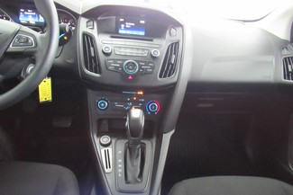 2016 Ford Focus SE W/ BACK UP CAM Chicago, Illinois 38
