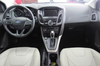 2016 Ford Focus Titanium W/ BACK UP CAM Chicago, Illinois 18