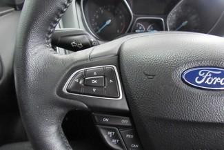 2016 Ford Focus Titanium W/ BACK UP CAM Chicago, Illinois 26