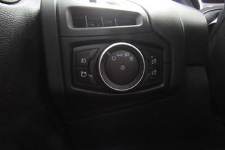 2016 Ford Focus Titanium W/ BACK UP CAM Chicago, Illinois 27