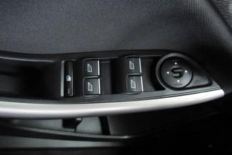 2016 Ford Focus Titanium W/ BACK UP CAM Chicago, Illinois 28
