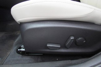 2016 Ford Focus Titanium W/ BACK UP CAM Chicago, Illinois 29