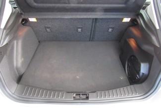 2016 Ford Focus Titanium W/ BACK UP CAM Chicago, Illinois 8