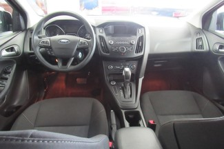 2016 Ford Focus SE W/ BACK UP CAM Chicago, Illinois 14