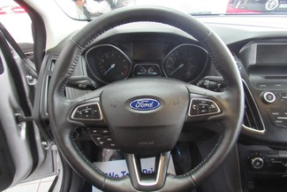 2016 Ford Focus SE Chicago, Illinois 11