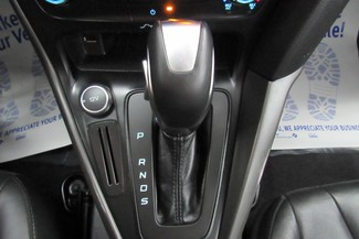 2016 Ford Focus SE Chicago, Illinois 19