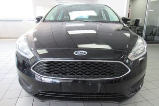 2016 Ford Focus SE W/ BACK UP CAM Chicago, Illinois 1