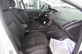 2016 Ford Focus SE W/ BACK UP CAM Chicago, Illinois 26