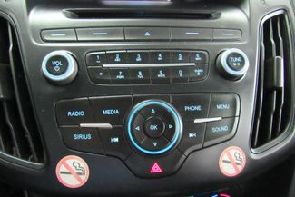 2016 Ford Focus SE W/ BACK UP CAM Chicago, Illinois 9