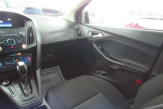 2016 Ford Focus SE W/ BACK UP CAM Chicago, Illinois 18