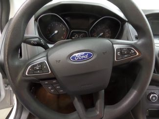 2016 Ford Focus SE  city ND  AutoRama Auto Sales  in , ND