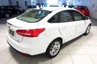 2016 Ford Focus SE Doral (Miami Area), Florida 6