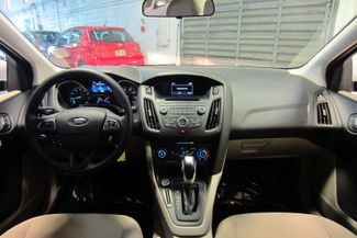 2016 Ford Focus SE Doral (Miami Area), Florida 14