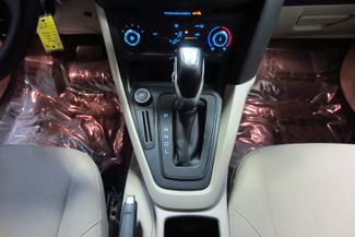 2016 Ford Focus SE Doral (Miami Area), Florida 24