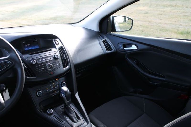 2016 Ford Focus SE  city MT  Bleskin Motor Company   in Great Falls, MT