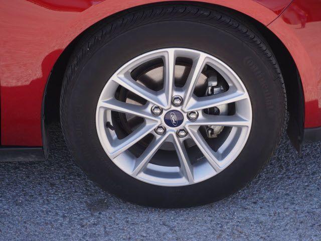 2016 Ford Focus SE Harrison, Arkansas 6