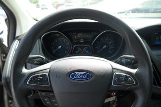 2016 Ford Focus SE Hialeah, Florida 11