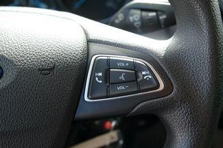2016 Ford Focus SE Hialeah, Florida 13