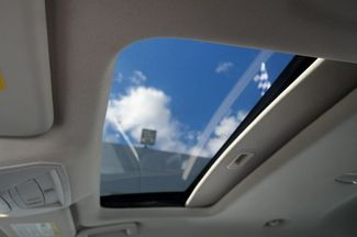 2016 Ford Focus SE Hialeah, Florida 20