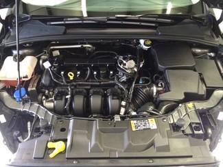 2016 Ford Focus Titanium Layton, Utah 1