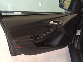2016 Ford Focus Titanium Layton, Utah 12