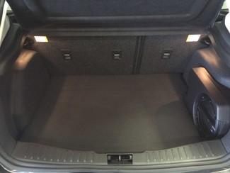 2016 Ford Focus Titanium Layton, Utah 15
