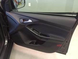 2016 Ford Focus Titanium Layton, Utah 19