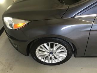 2016 Ford Focus Titanium Layton, Utah 21