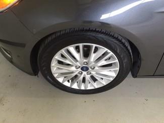 2016 Ford Focus Titanium Layton, Utah 22