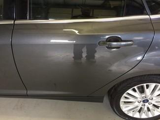 2016 Ford Focus Titanium Layton, Utah 24