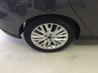 2016 Ford Focus Titanium Layton, Utah 31