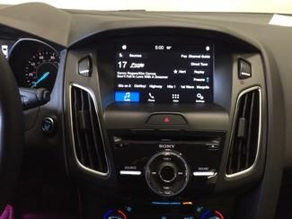 2016 Ford Focus Titanium Layton, Utah 6