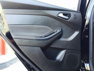 2016 Ford Focus ST LINDON, UT 14
